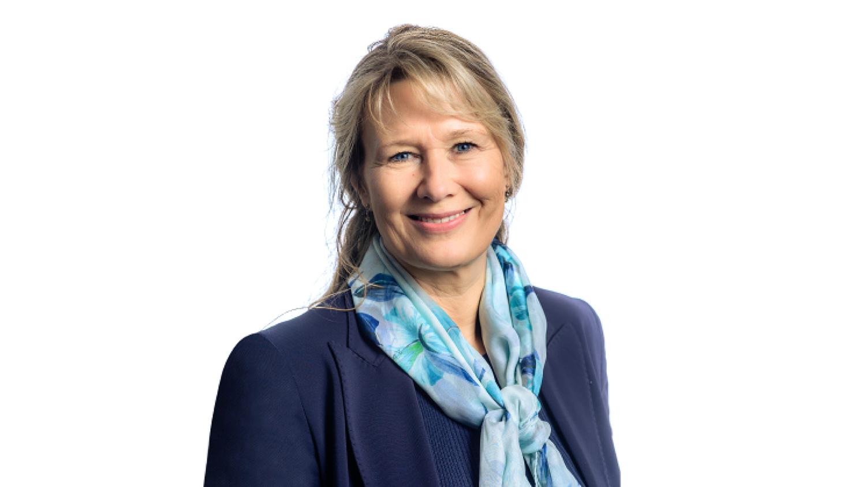 Anne Mette Olesen
