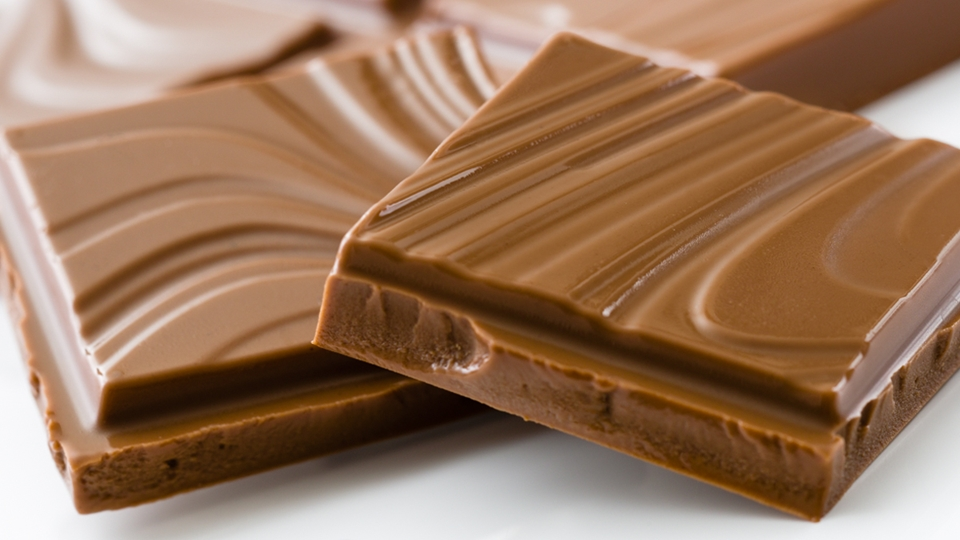 Chocolate ILLEXAO - Chocolate and Confectionery - AAK