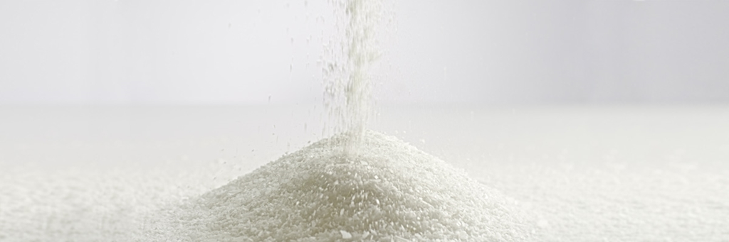 Gelatin flakes - Technical Products - AAK