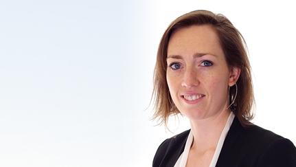 Marianne Ongenae - Karriär - AAK