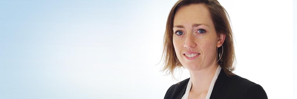 Marianne Ongenae - Careers - AAK