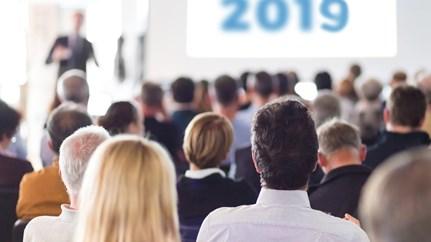 Audience at Annual General Meeting 2019 - Investors - AAK