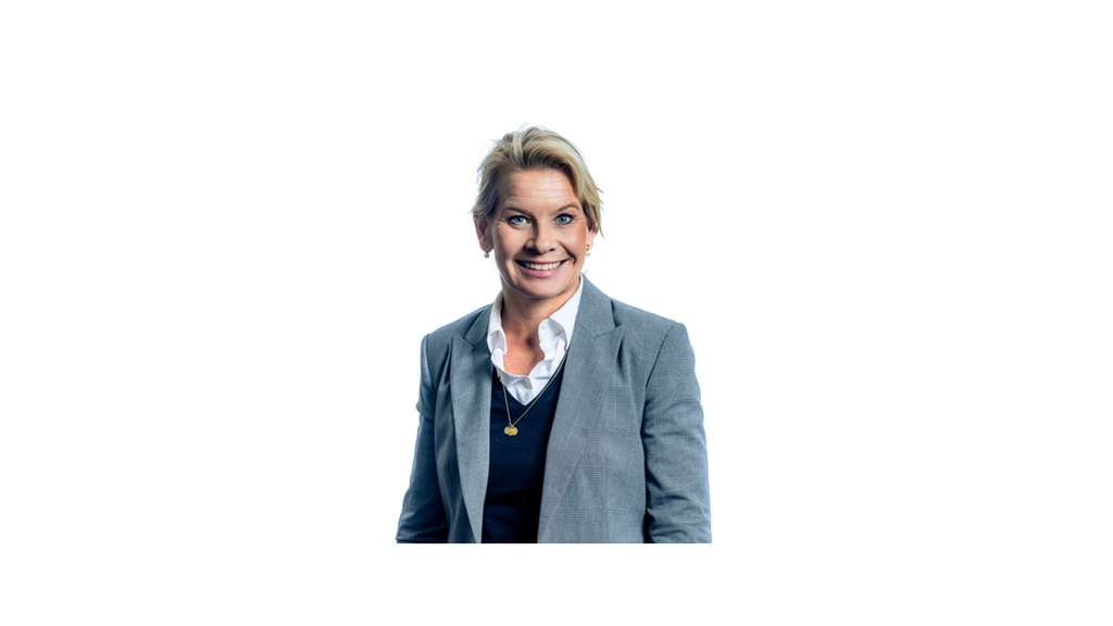 Sofia Götmar-Blomstedt - Media - AAK