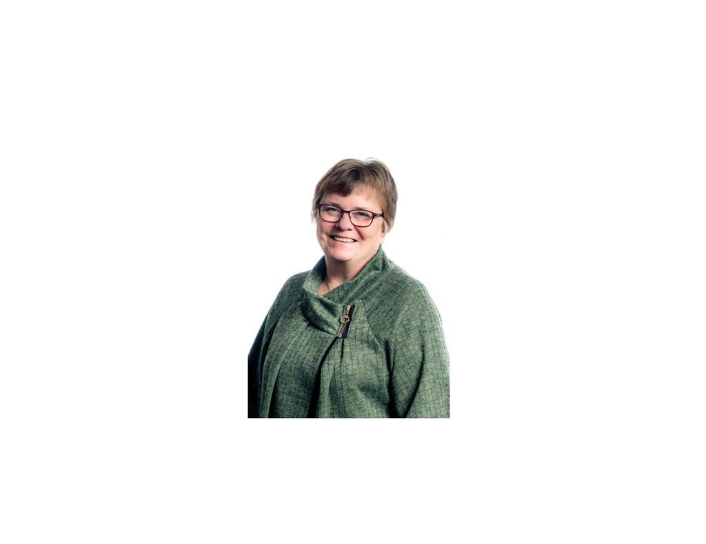 Annika Westerlund - Media - AAK