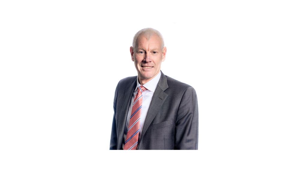 Bengt Baron - Media - AAK