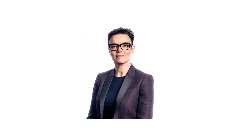 Marianne Kirkegaard - Media - AAK