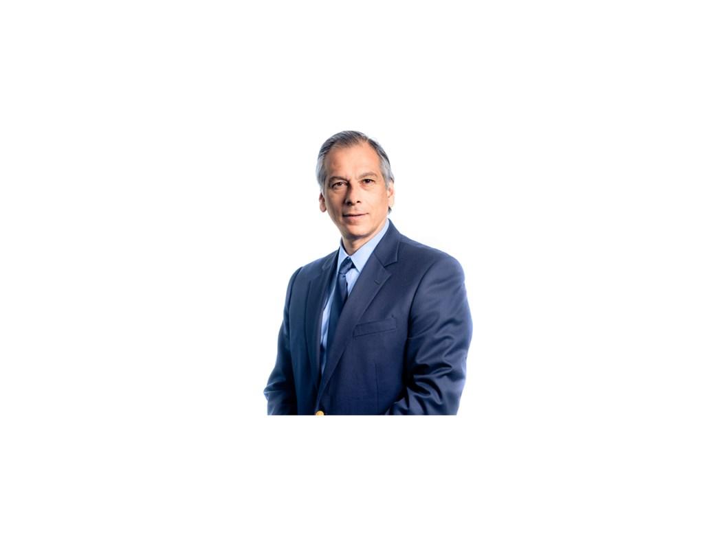 Gerardo Garza Lopez de Hereida - Media - AAK