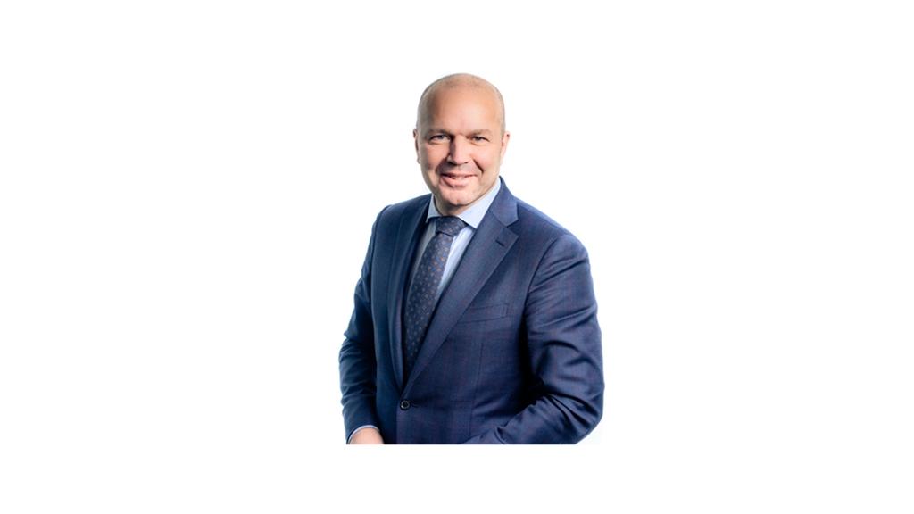 Jan Lenferink - Media - AAK
