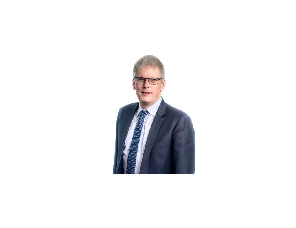 Karsten Nielsen - Media - AAK
