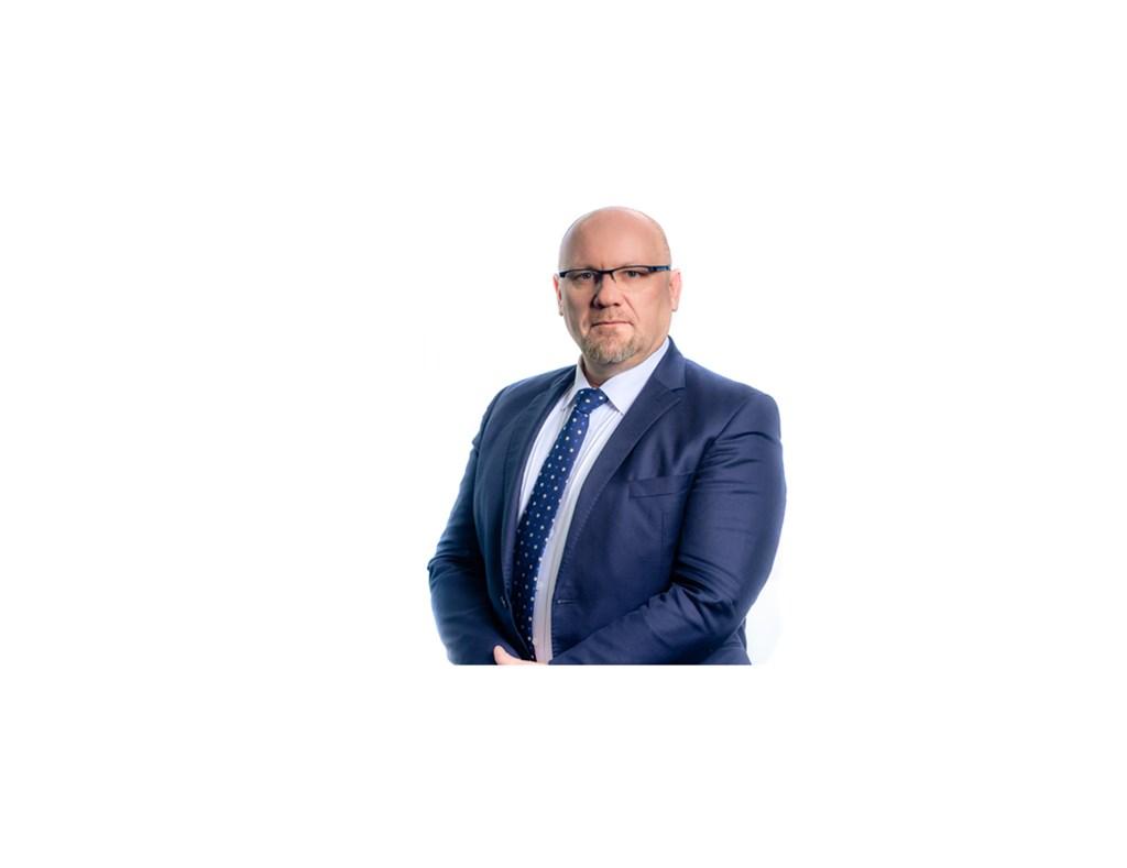 Rene Schou - Media - AAK
