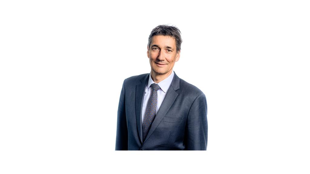 Torben Friis Lange - Media - AAK